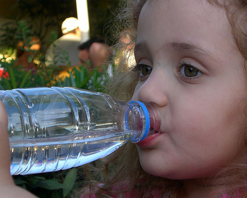 How is Dehydration Diagnosed and Treated